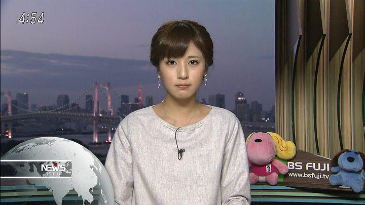tsutsumireimi20161106_14.jpg
