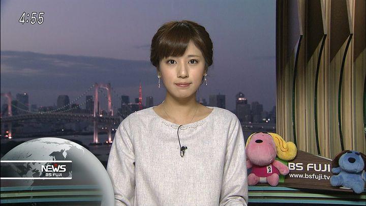 tsutsumireimi20161106_15.jpg
