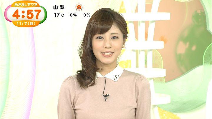 tsutsumireimi20161107_12.jpg