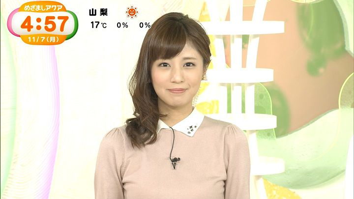 tsutsumireimi20161107_13.jpg