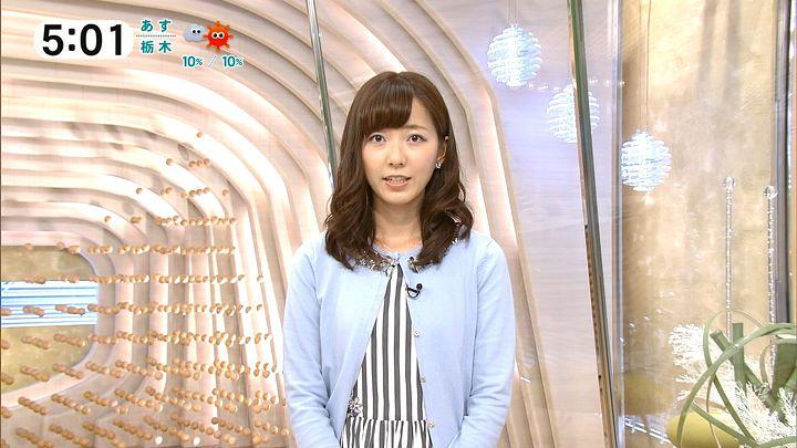 uchida20161018_04.jpg