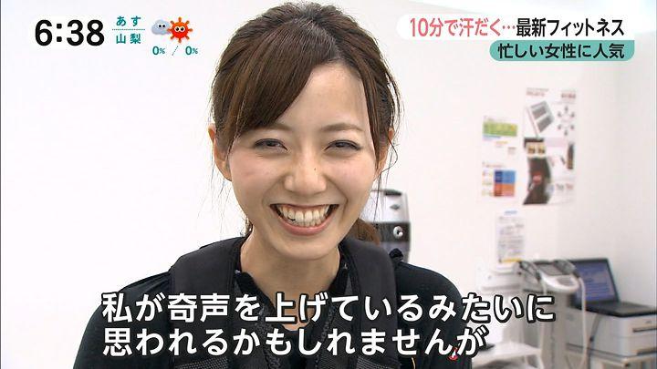 uchida20161018_51.jpg