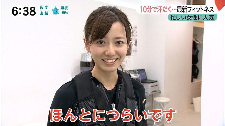uchida20161018_53.jpg