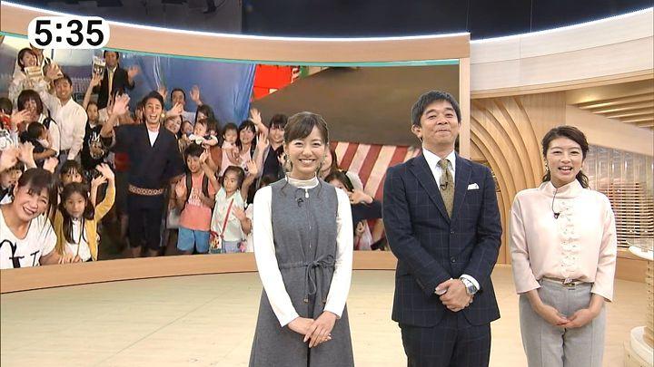 uchida20161020_02.jpg