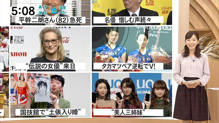 uchida20161024_02.jpg