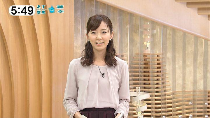 uchida20161024_06.jpg