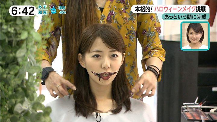 uchida20161027_53.jpg