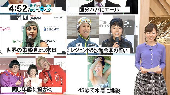 uchida20161101_02.jpg