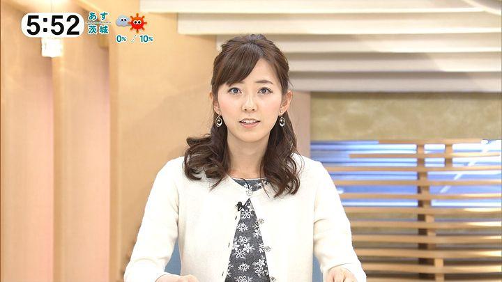 uchida20161104_03.jpg