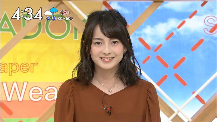 yamamotoerika20161017_06.jpg