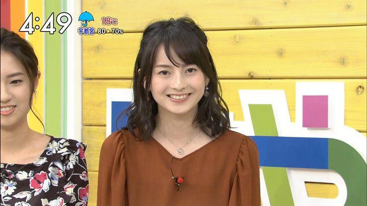 yamamotoerika20161017_17.jpg