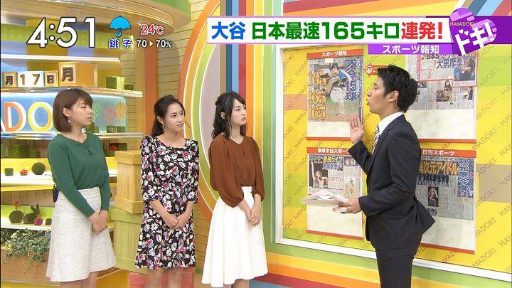 yamamotoerika20161017_18.jpg