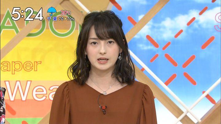 yamamotoerika20161017_25.jpg