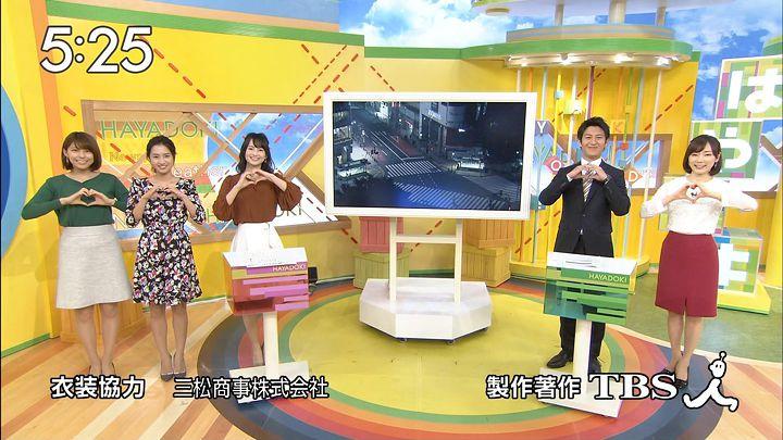 yamamotoerika20161017_26.jpg