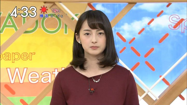 yamamotoerika20161024_16.jpg
