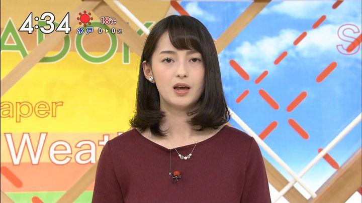 yamamotoerika20161024_17.jpg