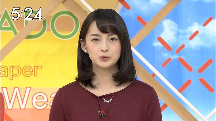yamamotoerika20161024_21.jpg