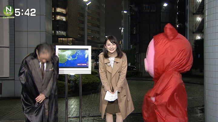 yamamotoerika20161028_10.jpg