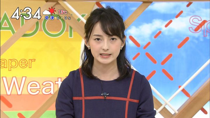 yamamotoerika20161031_09.jpg