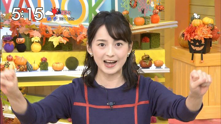 yamamotoerika20161031_16.jpg