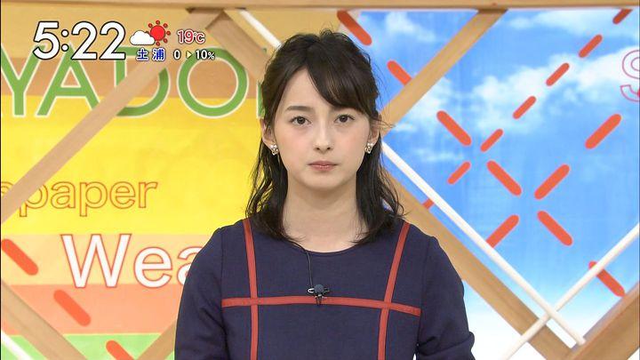 yamamotoerika20161031_17.jpg