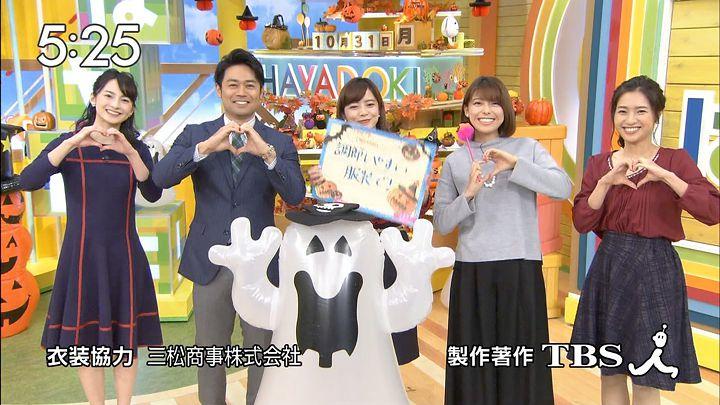 yamamotoerika20161031_18.jpg
