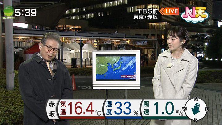yamamotoerika20161103_03.jpg