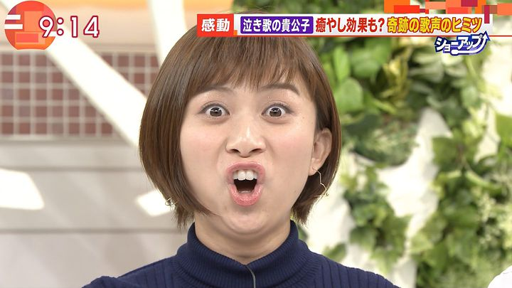 yamamotoyukino20161014_19.jpg