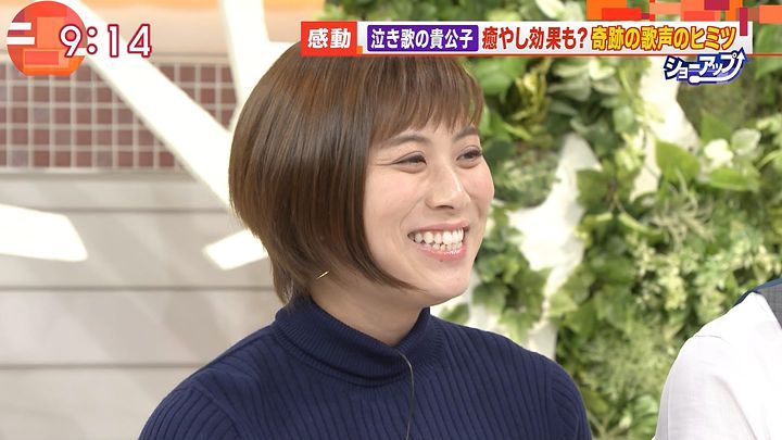 yamamotoyukino20161014_20.jpg