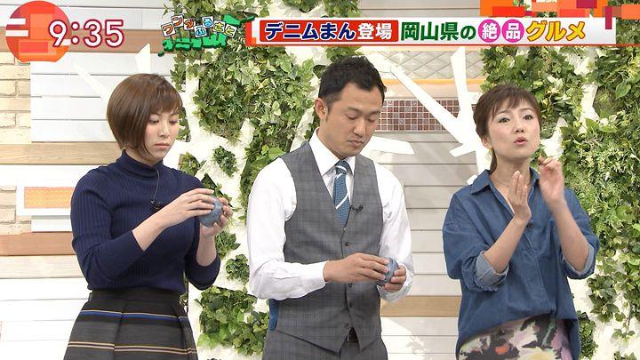 yamamotoyukino20161014_27.jpg