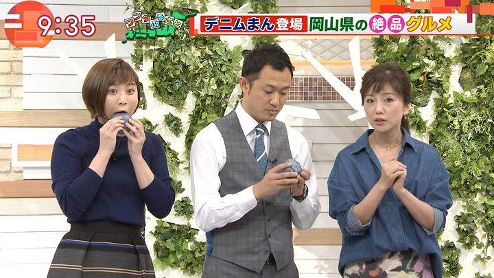 yamamotoyukino20161014_28.jpg