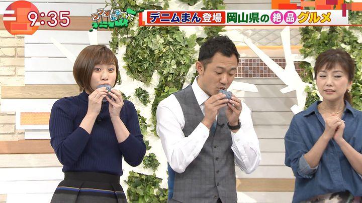 yamamotoyukino20161014_30.jpg