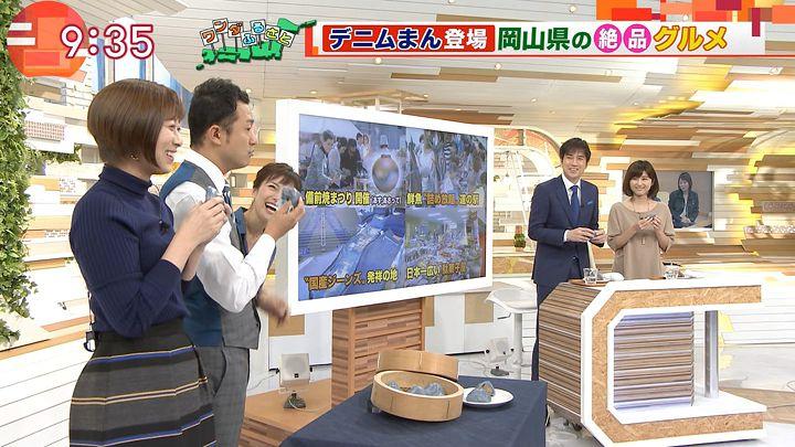 yamamotoyukino20161014_34.jpg