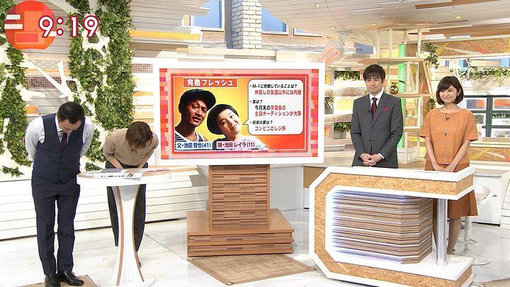 yamamotoyukino20161019_07.jpg
