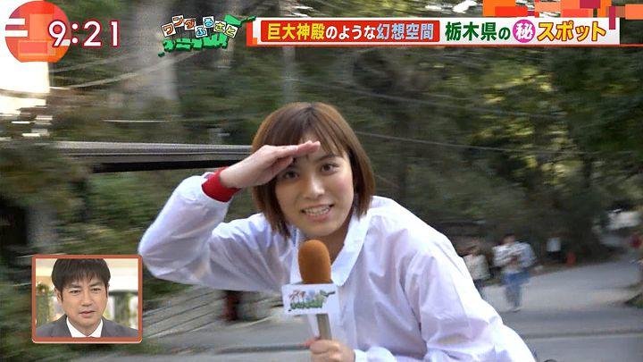 yamamotoyukino20161028_04.jpg