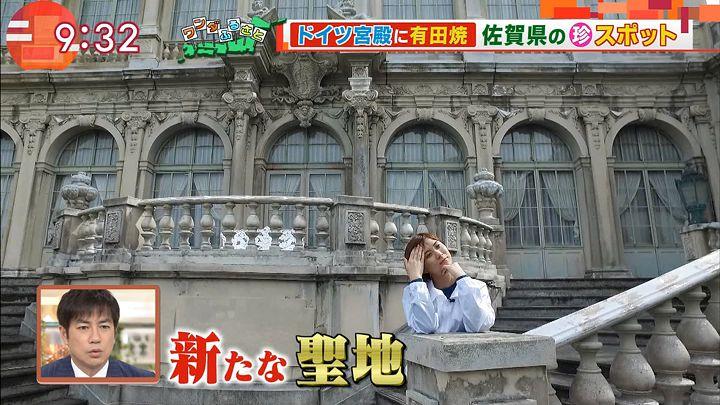 yamamotoyukino20161104_26.jpg
