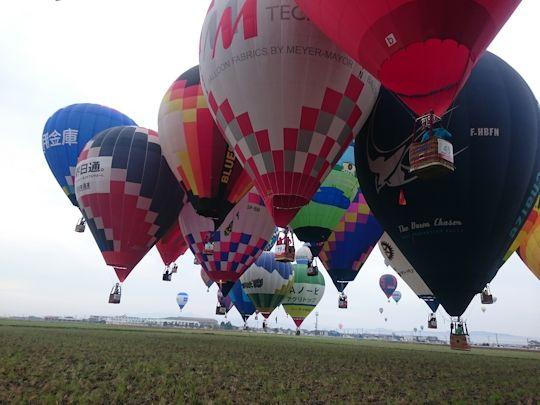 baloon14.jpg