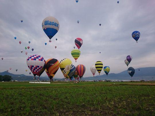 baloon15.jpg