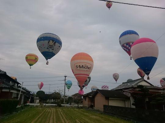 baloon8.jpg