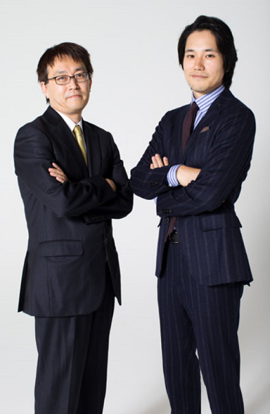 20141101羽生インタビュー1-600
