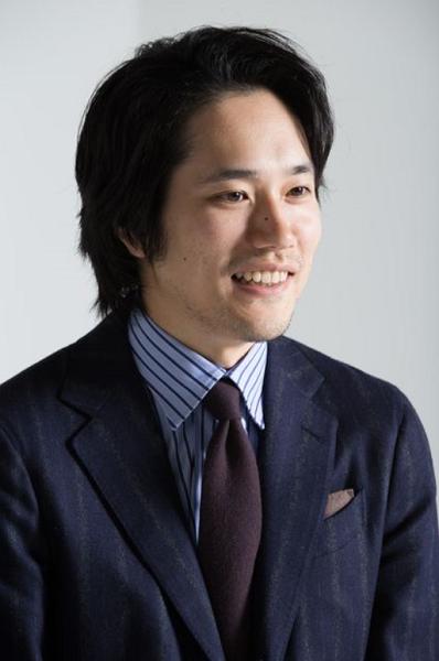 20141101羽生インタビュー2-600