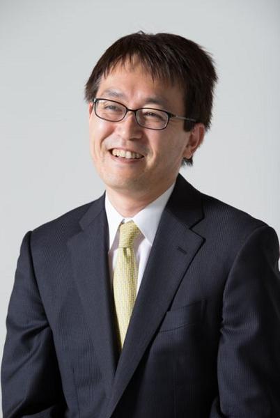 20141101羽生インタビュー3-600