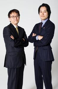 20141101羽生インタビュー1-300