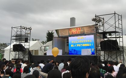 20161001 (17)
