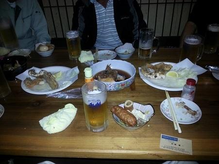 hakomawasi11.jpg