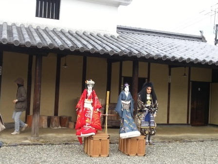 hakomawasi2.jpg