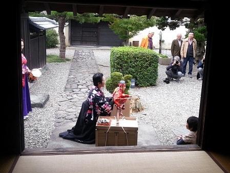 hakomawasi6.jpg