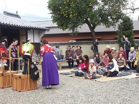 hakomawasi8.jpg
