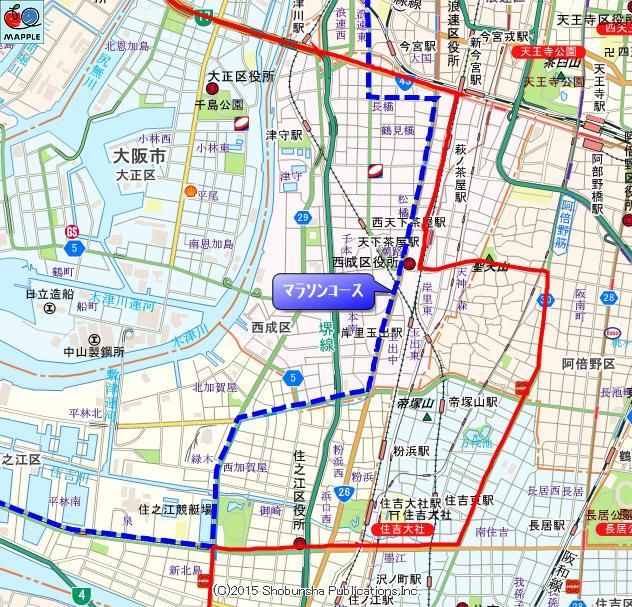 地図-161030-2