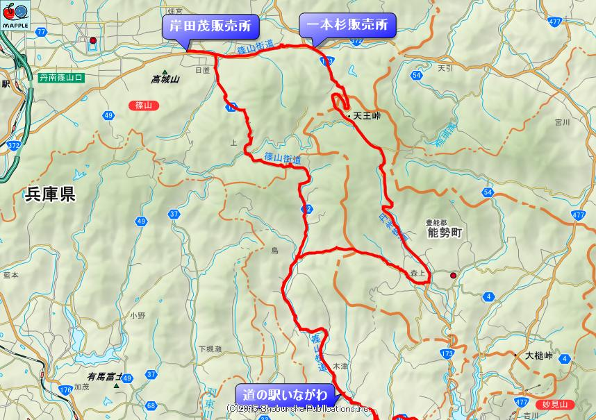 地図-161030